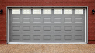 Garage Door Repair at 75238 Dallas, Texas